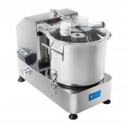 Keukenmachine - 9 liter