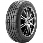 Bridgestone Neumático Bridgestone Turanza Er300a 205/60 R16 92 W * Runflat