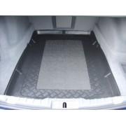 Tavita portbagaj BMW 7 F01