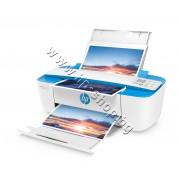 Принтер HP DeskJet Ink Advantage 3787, p/n T8W48C - HP цветен мастиленоструен принтер, копир и скенер