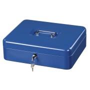Caseta de valori Hama Cash Box Basic KC-300ND Albastru