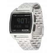 Nixon Digitaal horloge 'Base'