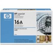 Toner HP Q7516A black LJ 5200/5200tn/5200dtn, 12000str.