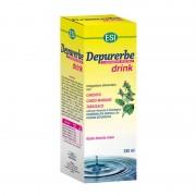 Esi Depurerbe Drink 250 Ml