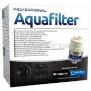 C00091833 vízszűrő egység / Professional Aquafilter