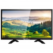 "Engel LE2060T2 20"" LED HD"