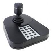 Controller cu joystick DS-1005KI