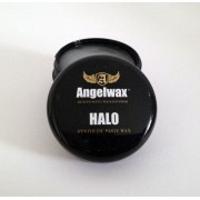 Angelwax - HALO Synthetic paste wax (33ml)