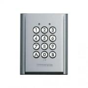 AIPHONE Clavier AC10S saillie 100 codes et 2 relais AIPHONE - AIPHONE