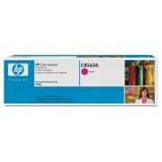 Drum unit HP C8563A Magenta HP Color LaserJet 9500