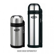 Thermos Stainless Steel Food & Drink Flask