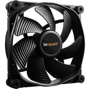 be quiet! BL068 SILENTWINGS 3 120mm HIGH SPEED 2200RPM 73.33CFM 28.6DBA Cooling Fan