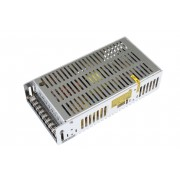 T-LED LED zdroj (trafo) 24V 240W - vnitřní 05525