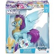 Фигурка, Пони с подвижни криле, My Little Pony, C1061