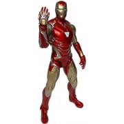 Diamond Select Marvel Select - Iron Man Mark 85