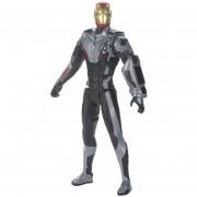 Figura Hasbro Iron Man de Marvel Avengers End Game (F)(L)