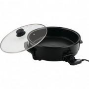 VORNER pica tiganj 36 cm VPT36/7-0377