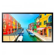"Samsung Oh55d Digital Signage Flat Panel 55"" Led Full Hd Nero 8806086851022 Lh55ohdpkbc/en 10_886r435"