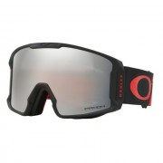 Oakley OO7070 41 LINE MINER HARLAUT SIG CLASSIC 1 PRIZM SNOW BLACK IRIDIUM síszemüveg