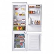CANDY kombinovani frižider CKBBS 172F