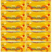 RFSU - Thin Pina Colada 10-pack