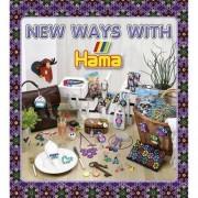 Hama Strijkkralen Inspiratieboekje nr 15