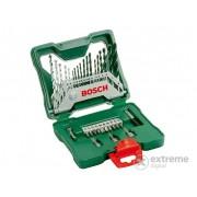 Bosch 33 dijelni X-Line set