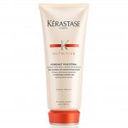 Kerastase Shampoo Nutritive Fondant Magistral da Kérastase 200 ml