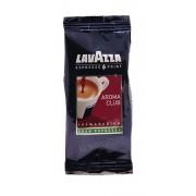 LAVAZZA Kapsułki Lavazza Espresso Point Aroma Club Gran Espresso 100szt