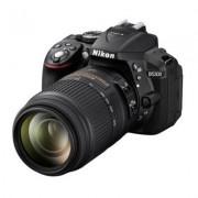 Nikon D5300 + 18-105VR Dostawa GRATIS. Nawet 400zł za opinię produktu!