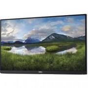 Dell LED monitor Dell P2419H, 60.5 cm (23.8 palec),1920 x 1080 px 8 ms, IPS LED HDMI™, VGA, DisplayPort, USB