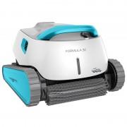 Dolphin Formula 30 robot limpiafondos piscina - Formula 30