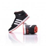 Adidas Neo Hoops Mid K [méret: 38]