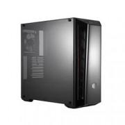 COOLER MASTE MASTERBOX MB520 ACRYL VERSION BLACK TRIM