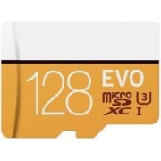 Souland pro 128 GB MicroSD Card Class 4 90 MB/s Memory Card