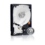 "HDD 3.5"" 500GB 7200RPM 64M SATA3 BLACK"