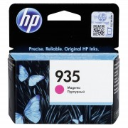 HP C2P21AE Magenta No. 935