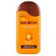 Bilboa docciabronze oil carrot 250 ml