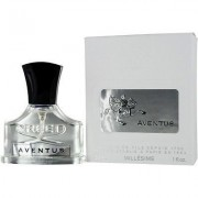 Creed aventus eau de parfum 30 ml spray