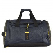 Samsonite Paradiver Light Reisetasche 61 cm jeans blue