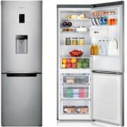 0201100879 - Kombinirani hladnjak Samsung RB31FDRNDSA