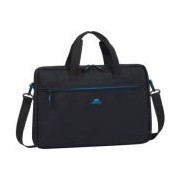 Notebook taska RivaCase 8027 Regent Black 14col