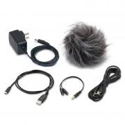 Zoom APH-4N Pro Tillbehörspaket H4N Pro