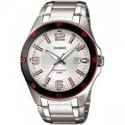 Мъжки часовник CASIO Collection MTP-1346D-7A1V