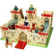 Castelul regelui Arthur