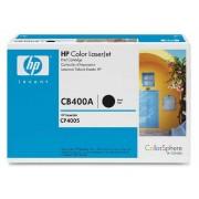Toner HP ColorLaser CP1515n, CP1518ni, CP1215, CM1312 MFP crni (CB540A)