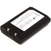 Bateria Symbol 20-36098-01 1900mAh Li-Ion 3.7V
