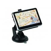 "Sistem de navigatie GPS MediaTek™ 7"", harta iGO Primo Full Europe"