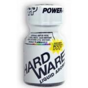 Hard Ware Original 10 ml - Rush, Poppers, Aroma