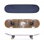 Skateboard RENEGADE Spokey